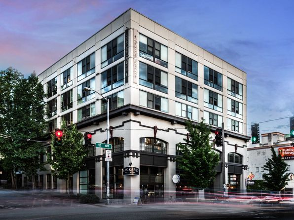 apartments for rent in capitol hill seattle zillow