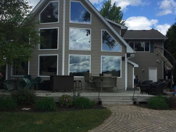 Houses For Rent In Michigan 4 658 Homes Zillow