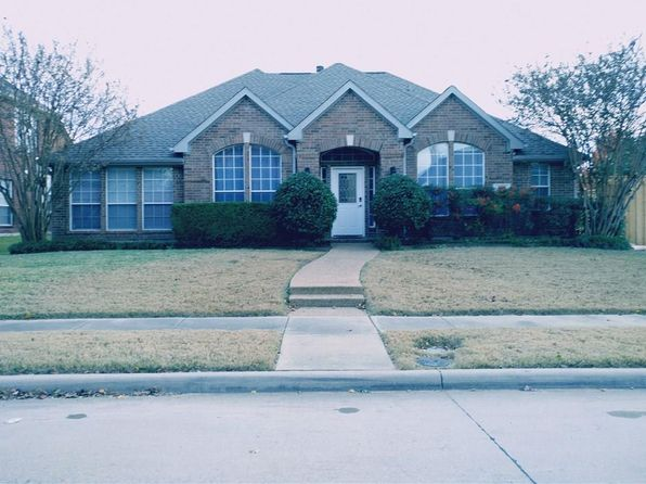 Homes For Rent In 75024 14 Samuelhill Co
