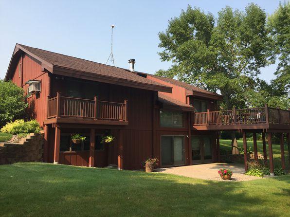Marshall Real Estate - Marshall MN Homes For Sale | Zillow