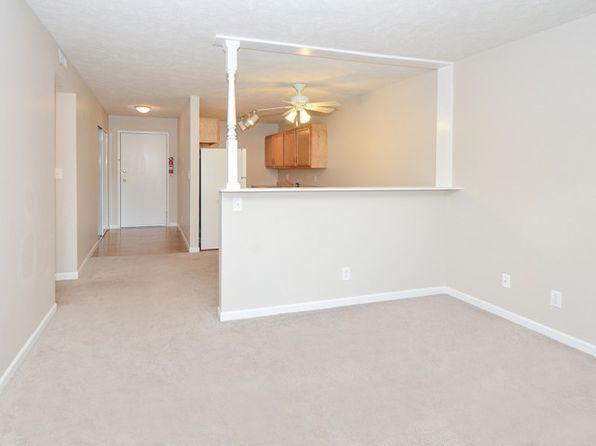foto de Apartments For Rent in Lincoln NE Zillow