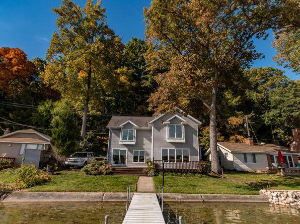lake house vandalia real estate vandalia mi homes for