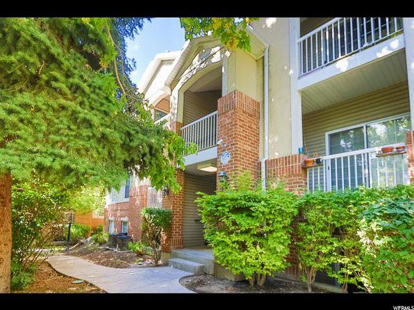 Salt Lake City UT Condos & Apartments For Sale - 79 ...