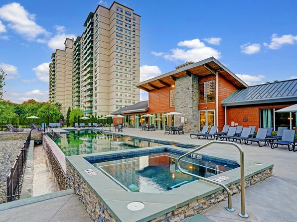 Cherry Hill NJ Pet Friendly Apartments & Houses For Rent - 19 ...