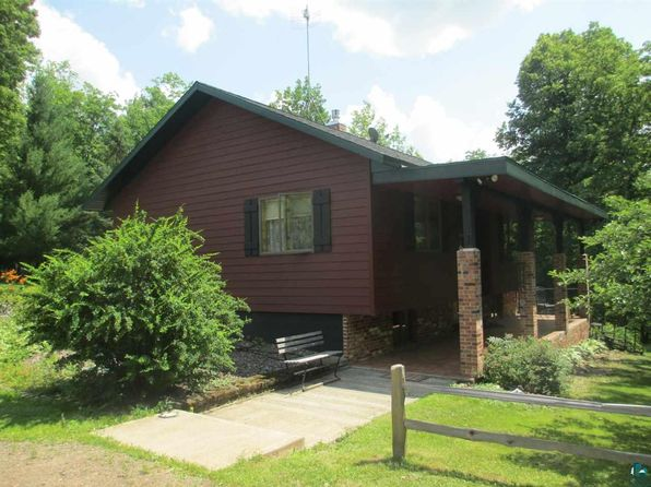Moose Lake Real Estate - Moose Lake MN Homes For Sale | Zillow