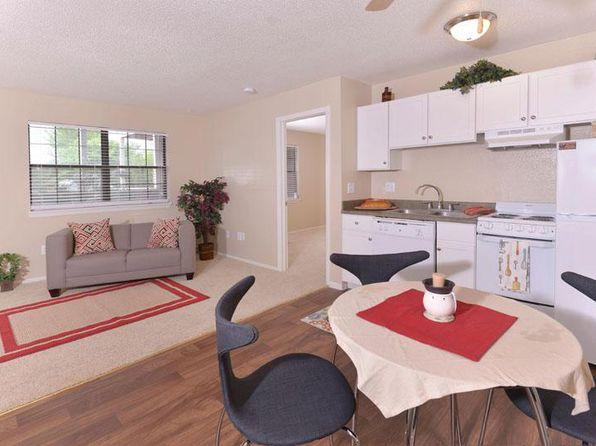 Westerfield apartments for rent olathe, ks | apartmentguide. Com.