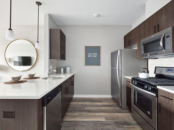 Holmdel NJ Pet Friendly Apartments & Houses For Rent - 0 ...