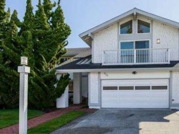 Houses For Rent In Foster City Ca 24 Homes Zillow