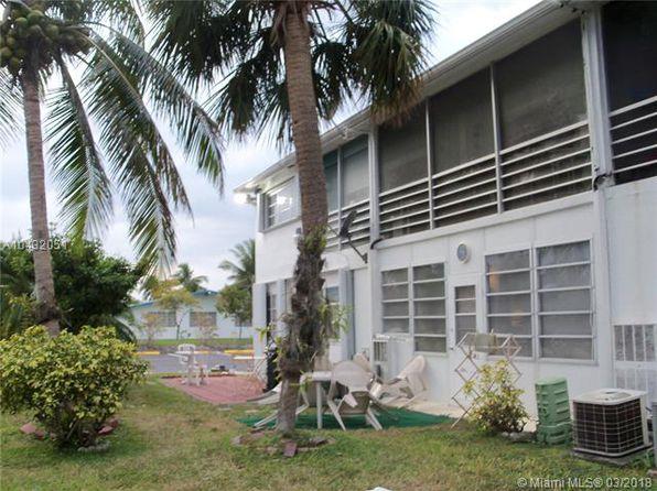 Miami Gardens Real Estate Miami Gardens Fl Homes For