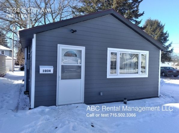 Houses For Rent in Wausau WI - 5 Homes | Zillow