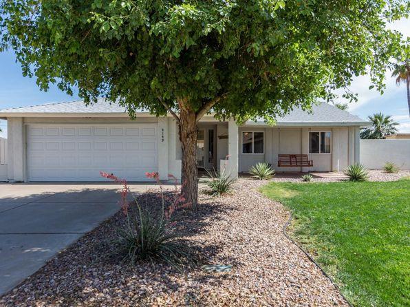 Full Guest House - Phoenix Real Estate - Phoenix AZ Homes For Sale   Zillow