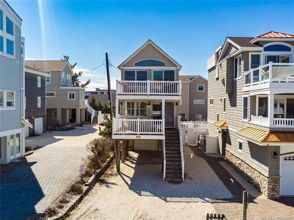 Awesome Zillow Long Beach Island Nj Best Island For Visit 2019 Interior Design Ideas Gentotryabchikinfo