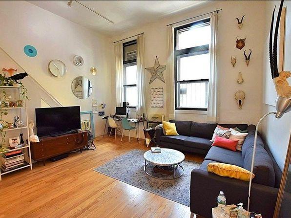 Average Rent 2 Bedroom Apartment New York City