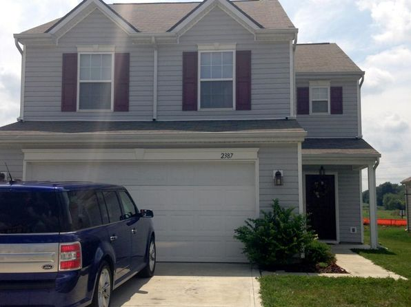 Houses For Rent In Columbus In 24 Homes Zillow