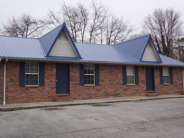 Apartments For Rent in Cookeville TN | Zillow