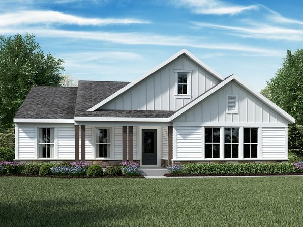 Loveland Real Estate   Loveland OH Homes For Sale | Zillow