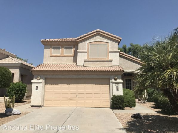houses for rent in goodyear az 91 homes zillow rh zillow com
