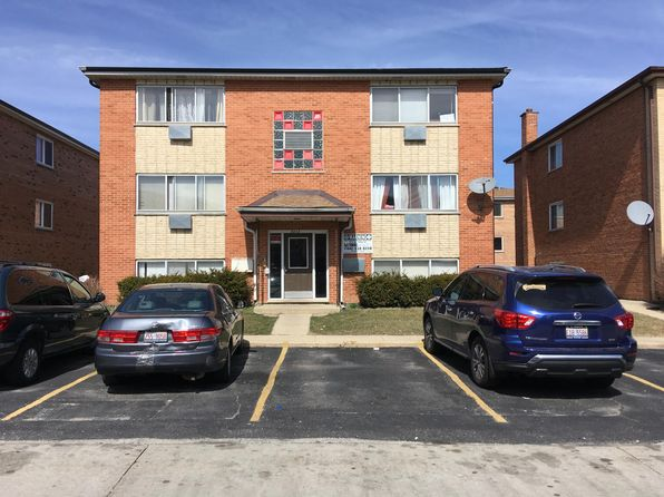 Apartments For Rent In Schiller Park Il