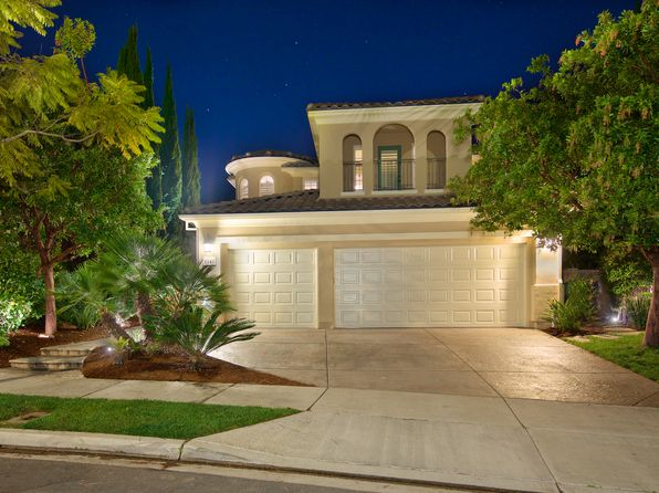 San diego real estate san diego ca homes for sale zillow for Zillow rentals in san diego ca