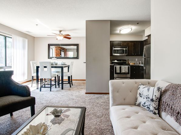 Apartments For Rent In Eden Prairie Mn Zillow