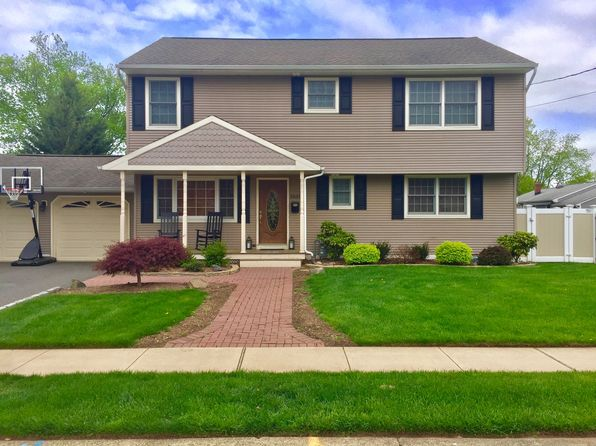 South Plainfield Nj For Sale By Owner Fsbo 1 Homes Zillow