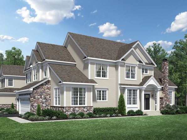 New Construction. Westchester County NY New Homes   Home Builders For Sale   102