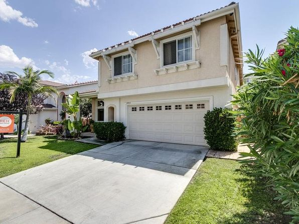 House For Sale. 92154 Real Estate   92154 Homes For Sale   Zillow