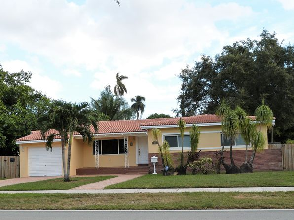 Homes For Sale By Owner >> Miami Springs Fl For Sale By Owner Fsbo 5 Homes Zillow