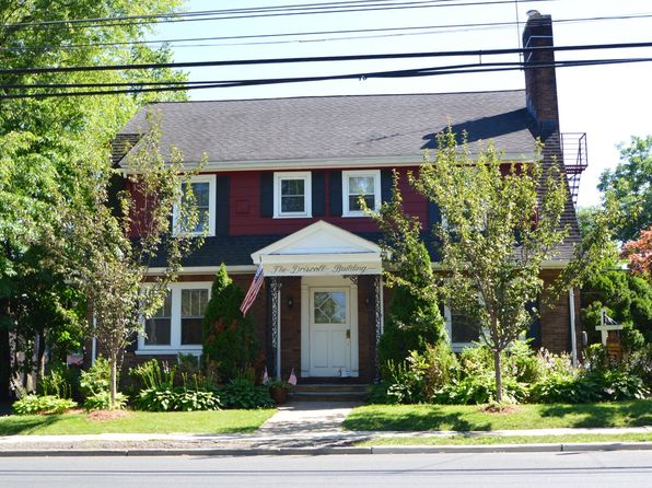 For Rent. Chatham NJ Pet Friendly Apartments   Houses For Rent   9 Rentals