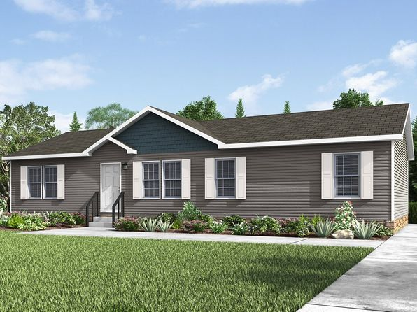 new york mobile homes manufactured homes for sale 698 homes zillow rh zillow com