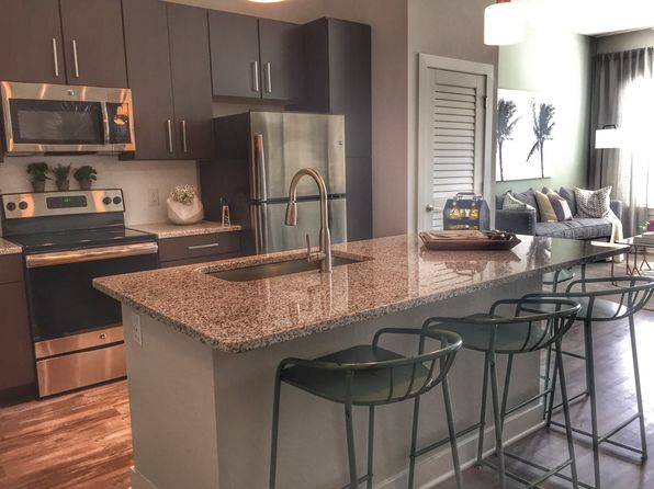 Tampa Apartments for Rent on MyNewPlace.com - Tampa, FL