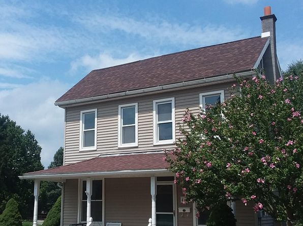 Houses For Rent In Mechanicsburg Pa 6 Homes Zillow