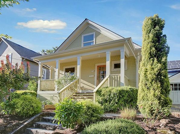 Portland OR Open Houses   279 Upcoming | Zillow