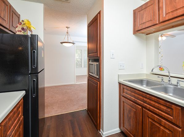 Sweetbriar Austin Cheap Apartments For Rent | Zillow