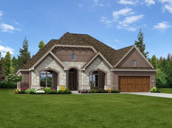 Hickory creek real estate hickory creek tx homes for for 500 000 dollar homes in texas