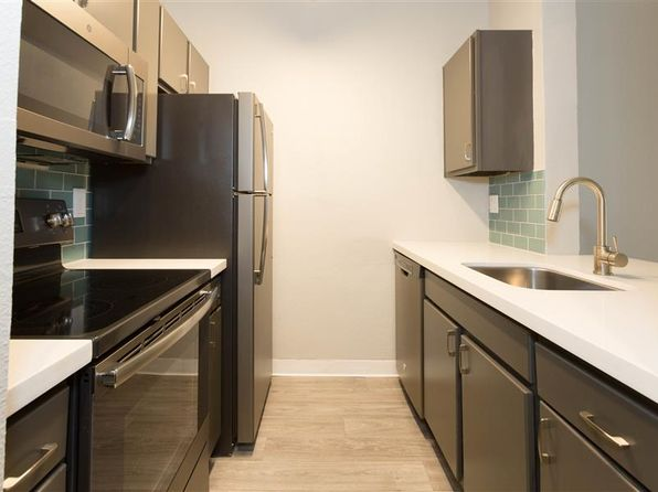 Apartments For Rent In Mesa Az Zillow