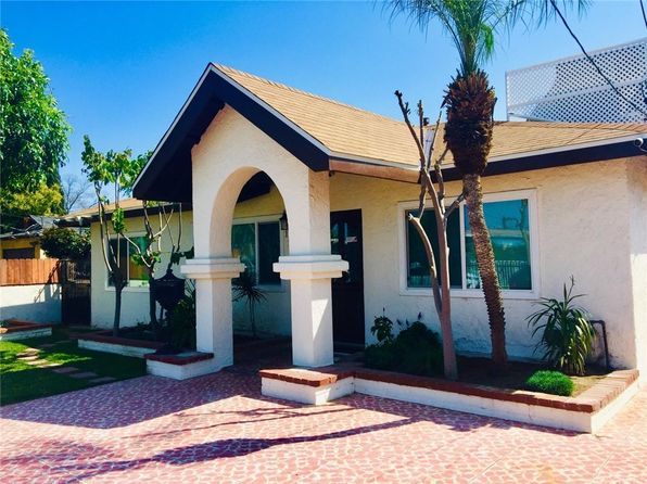 Outstanding Recently Sold Homes In Norwalk Ca 2 219 Transactions Zillow Download Free Architecture Designs Lukepmadebymaigaardcom