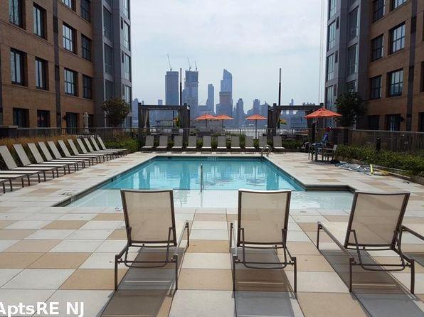 Studio Apartments for Rent in Hoboken NJ | Zillow