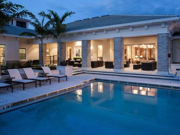 Apartments for rent in wellington fl zillow - 1 bedroom apartments west palm beach ...