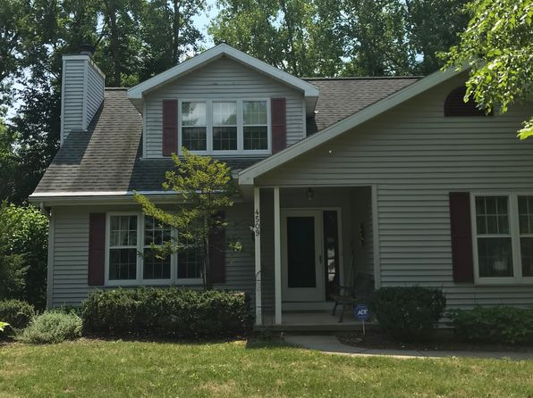 Heritage Heights Community Madison For Sale By Owner Fsbo 0