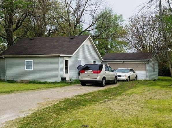 Pleasing Houses For Rent In Muncie In 116 Homes Zillow Interior Design Ideas Philsoteloinfo