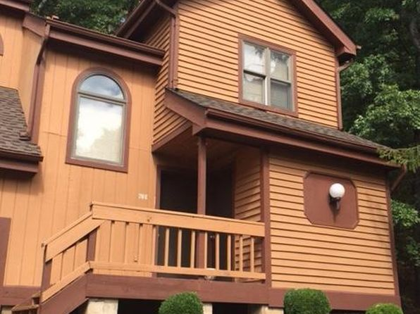 Houses For Rent In East Stroudsburg Pa 31 Homes Zillow