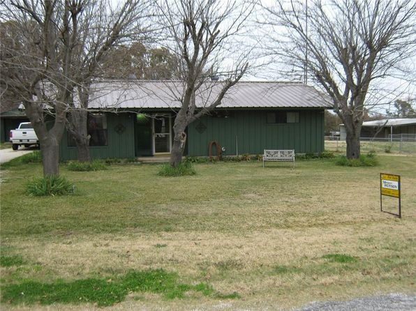 nocona tx single family homes for sale 43 homes zillow