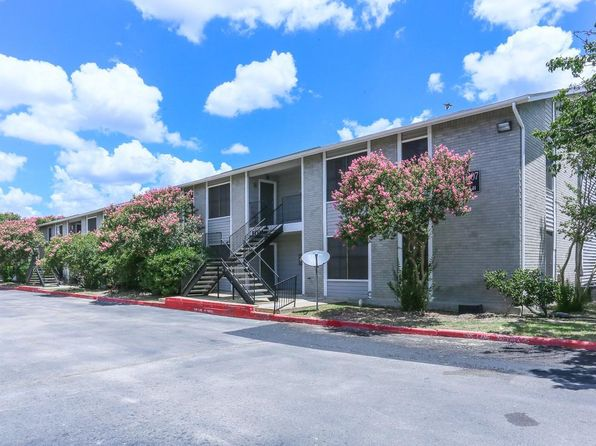 Apartments for rent in san marcos tx zillow - 1 bedroom apartments san marcos tx ...