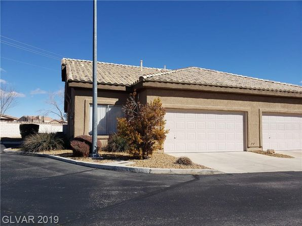 Houses For Rent In North Las Vegas Nv 207 Homes Zillow