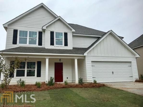 Pleasant Valley New Homes Valley Al New Construction Zillow Download Free Architecture Designs Parabritishbridgeorg