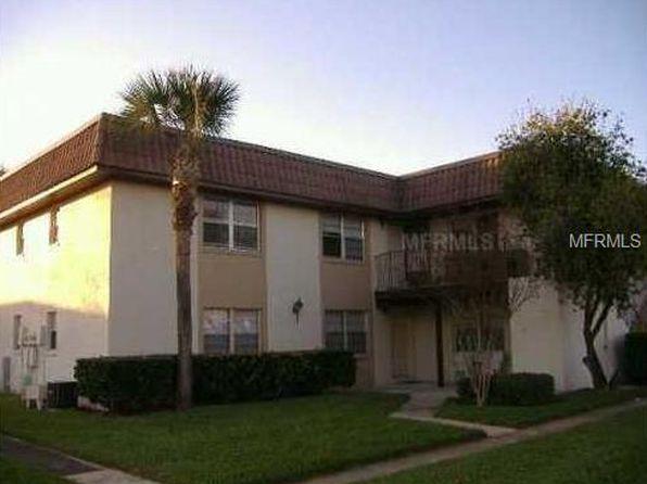 Apartments For Rent in Winter Garden FL | Zillow