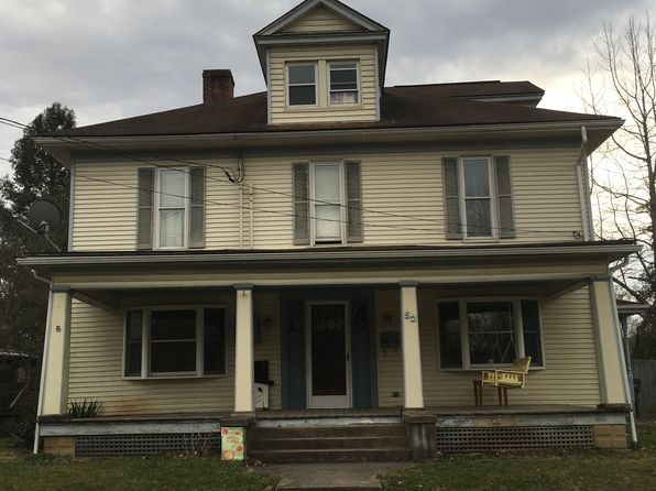 Buckhannon WV For Sale by Owner (FSBO) - 13 Homes   Zillow