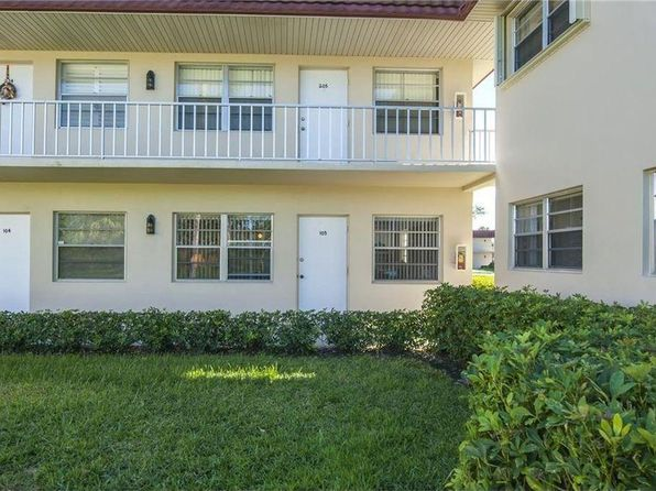Studio Apartments For Rent In Vero Beach Fl