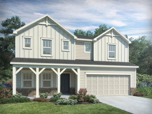 Fabulous 30008 New Homes New Construction Homes For Sale Zillow Home Interior And Landscaping Elinuenasavecom